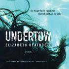 Undertow by Elizabeth Heathcote