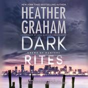 Dark Rites by  Heather Graham audiobook