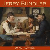 Jerry Bundler by  W. W. Jacobs audiobook