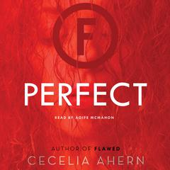 Perfect by Cecelia Ahern audiobook