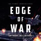 Edge of War by Anthony Melchiorri