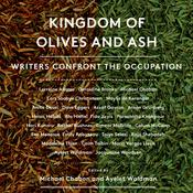 Kingdom of Olives and Ash by  Ayelet Waldman audiobook