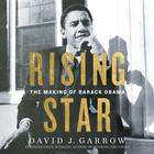 Rising Star by David J. Garrow