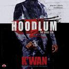 Hoodlum 2 by K'wan