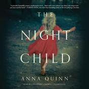 The Night Child by  Anna Quinn audiobook