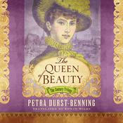 The Queen of Beauty by  Petra Durst-Benning audiobook