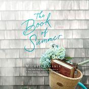 The Book of Summer by  Michelle Gable audiobook