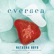 Eversea by  Natasha Boyd audiobook