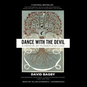 Dance with the Devil by  David Bagby audiobook