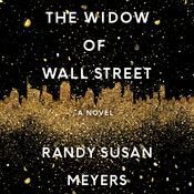 The Widow of Wall Street by  Randy Susan Meyers audiobook