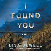 I Found You by  Lisa Jewell audiobook