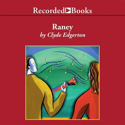 a literary analysis of walking across egypt by clyde edgerton Clyde edgerton's bestselling books include raney, walking across egypt, the floatplane notebooks, killer diller, in memory of junior, redeye, and lunch at the piccadilly, all from algonquin books of chapel hill.
