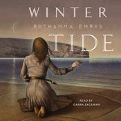 Winter Tide by  Ruthanna Emrys audiobook