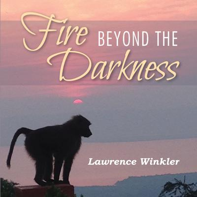 Fire Beyond the Darkness by Lawrence Winkler audiobook
