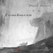 Tombuctú by  Paul Auster audiobook