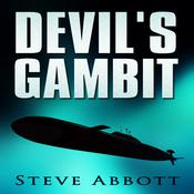 Devil's Gambit by  Steve Abbott audiobook