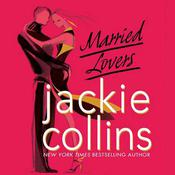 Married Lovers by  Jackie Collins audiobook