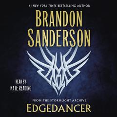Edgedancer