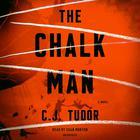 The Chalk Man by C.J. Tudor
