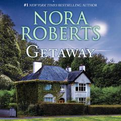 Getaway by Nora Roberts