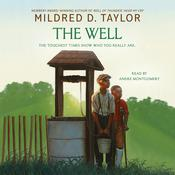 The Well by  Mildred D. Taylor audiobook