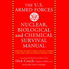 The US Armed Forces Nuclear, Biological, and Chemical Survival Manual