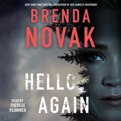 Hello Again by Brenda Novak audiobook
