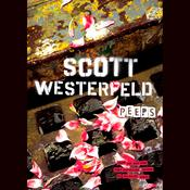 Peeps by  Scott Westerfeld audiobook
