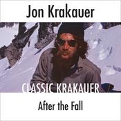 After the Fall by  Jon Krakauer audiobook