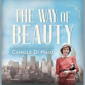 The Way of Beauty by  Camille Di Maio audiobook