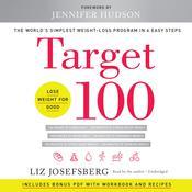 Target 100 by Liz Josefsberg