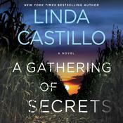 A Gathering of Secrets by Linda Castillo