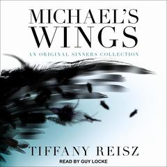Michael's Wings