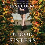 Blood Sisters by  Jane Corry audiobook