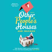 Other People's Houses by  Abbi Waxman audiobook