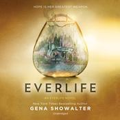 Everlife by  Gena Showalter audiobook