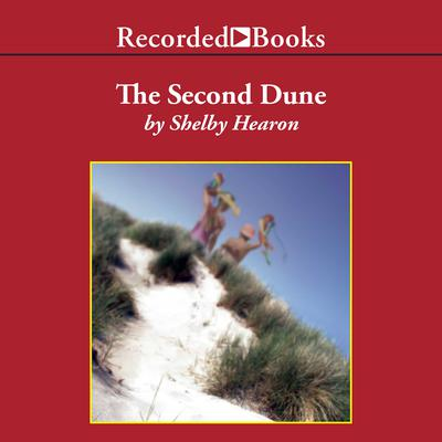 The Second Dune by Shelby Hearon audiobook
