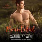Bountiful by Sarina Bowen
