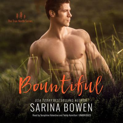 Bountiful by Sarina Bowen audiobook