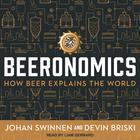 Beeronomics by Johan Swinnen, Devin Briski