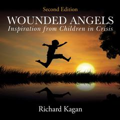Wounded Angels