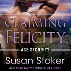 Claiming Felicity