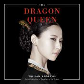 The Dragon Queen by  William Andrews audiobook
