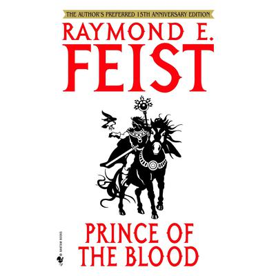 an analysis of the fantasy novel the magician by raymond e feist Magician (riftwar) by raymond e feist a novel by raymond e feist this 10th anniversary edition of feist's classic fantasy novel includes restored original text.