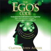 The Ego's Code by  Clayton John Ainger audiobook