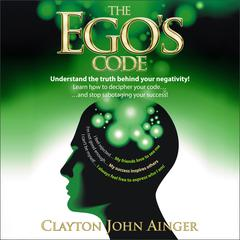 The Ego's Code