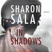 In Shadows by  Sharon Sala audiobook