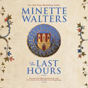 The Last Hours by  Minette Walters audiobook