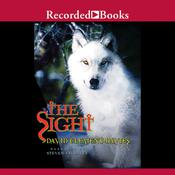 The Sight by  David Clement-Davies audiobook