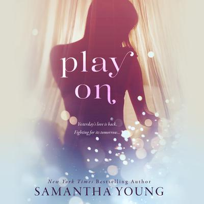 Play On by Samantha Young audiobook